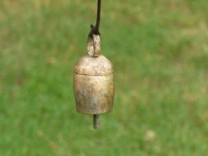 Ben's Bell