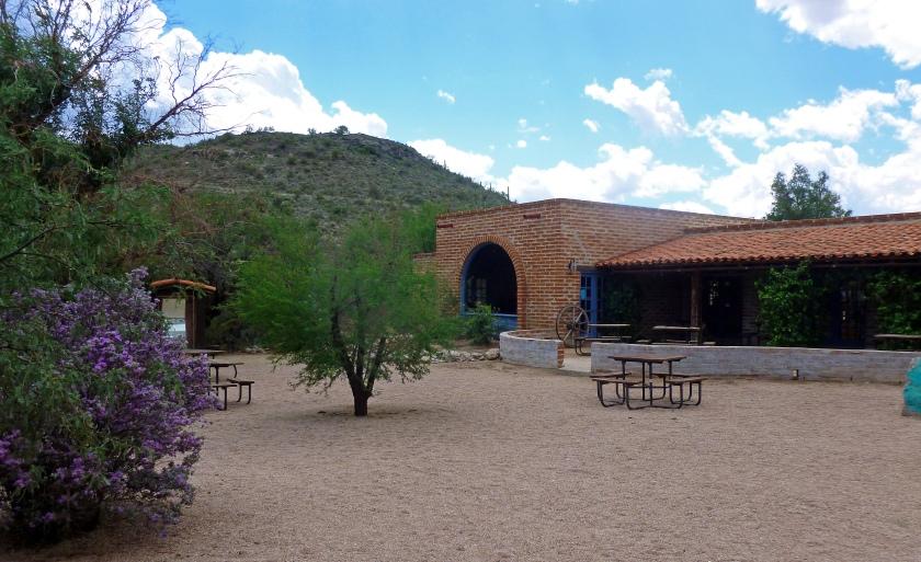 what to do in Tucson, Arizona